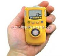 GAXT-H,GAXT-H-DL,硫化氫檢測儀,bw硫化氫氣體檢測儀