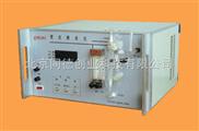 荧 光 测 汞 仪  测 汞 仪 型号:TC-QM201
