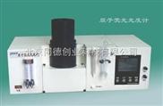 原子荧光光度计型号:TC-QM201D