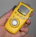 GAXT-M-DL一氧化碳檢測儀,BW一氧化碳檢測儀,便攜式CO檢測儀