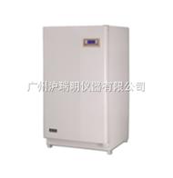 生化培養箱SPX-160BF-2、上海?,擲PX-160BF-2培養箱
