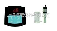 实验室电导率,台式电导仪