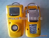 bw氨氣檢測儀,便攜式氨氣檢測儀,GAXT-A氨氣檢測儀