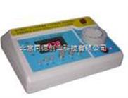 土壤分析仪/土壤化肥速测仪/土壤肥力测试仪 型号:TC-TFC-1B