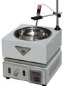 集熱式恒溫磁力加熱攪拌器/磁力加熱攪拌器/加熱攪拌器/恒溫磁力加熱攪拌器