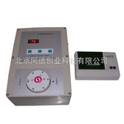 农残速测仪/农药残毒速测仪/农药检测仪/农药残留测定仪
