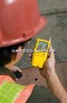 MAXXT4四合一氣體檢測儀,加拿大bw四合一檢測儀