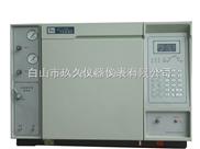 液化氣二甲醚檢測儀(標準三廂主機)