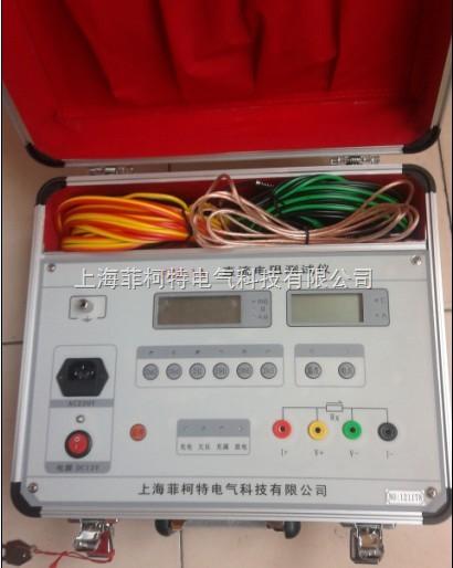 fzz-1a变压器直流电阻测试仪