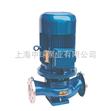 立式不锈钢管道离心泵|IHG50-160A立式化工泵价格