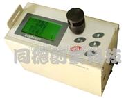 便携式微电脑粉激光测尘仪/粉尘检测仪/粉尘测定仪 型号:WSLD-5C