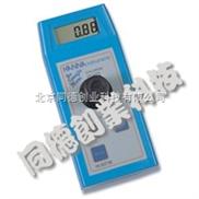 便携式二氧化氯分析仪  型号:TC/HI93738