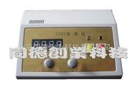 TVOC检测仪/便携式TVOC测定仪  型号:TC-MGM600
