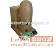 SH-10A水分快速測定儀詳細介紹:SH-10A水分快速測定儀圖片、使用說明、價格、生產廠家
