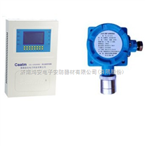 低价二甲苯报警器/可燃气体检测仪