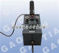 GT-JD玩具安全性测试仪,尖点锐边测试仪