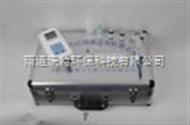BLW0401ATP荧光检测仪