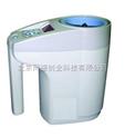 茶叶水分测定仪/茶叶水份测定仪/茶叶水份检测仪