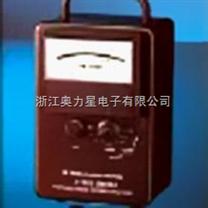 311係列Teledyne 便攜式氧分析儀