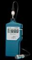 振动测量仪/工业测振仪/振动测量仪/便携式测振仪
