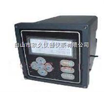 在线溶解氧仪(中文液晶显示,数据存储,数据记录功能)