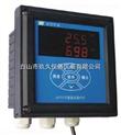 智能在线PH计(不锈钢316三复合电极,电缆长度15米,防护等级:IP67)