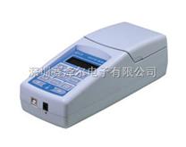 SD9012B啤酒色度儀|SD-9012B啤酒色度測定儀