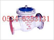 KG3009自动灭火洒水装置