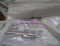 -M IP610-030-D 上海凯润峰直销