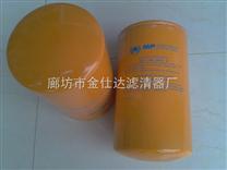MP FILTRI滤芯CA2006