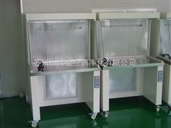 JW-XYJ【食用菌净化类设备】接种区百级工作台