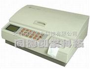 电极法生物需氧量测定仪/微生物电极法BOD速测仪