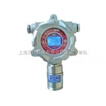 重庆二氧化碳测定仪