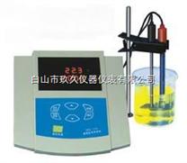 电导率仪(输出测定信号0-20mv)