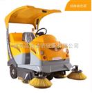 扫地机 手扶自走式电动扫地机CB-680