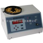 微电脑自动数粒仪 产品型号:WD-LY-C