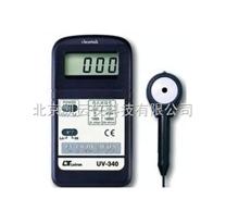 輻射照度計
