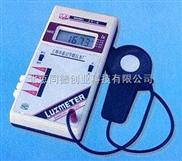 照度计/便携式数字照度计/照度检测仪/便携式照度计型号:ZD-JD-3
