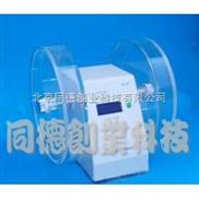 片剂脆碎度检测仪/片剂脆碎度仪/片剂脆碎度测定仪