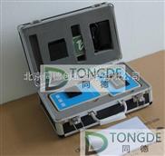 铁离子测试仪/铁离子检测仪/便携式铁离子测定仪