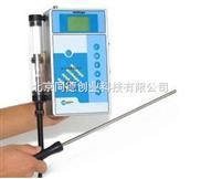 手持式烟气分析仪/烟气检测仪(CO2) 型号:WS-3000A