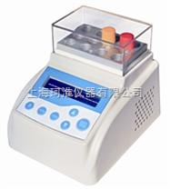 便携式恒温器MiniJX