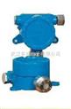 武漢黃岡環氧乙烷泄漏報警器,湖北環氧乙烷檢測儀價格