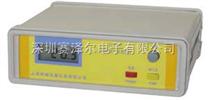 SCY-2气体测定仪|SCY2气体分析仪