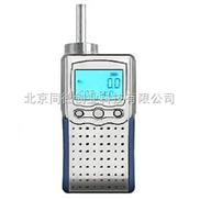 泵吸式氢气检测仪/便携式氢气检测仪