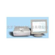 红外分光测油仪/红外测油仪/测油仪