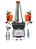 檢測基樁完整性自動檢測儀 跨孔法半自動聲測系統 超聲波混凝土基樁缺陷檢測儀(半自動測樁儀)
