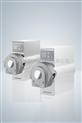 德國赫施曼Hirschmann rotarus® standard 50高精度蠕動泵分液器