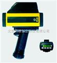 便携式激光盘煤仪/激光盘煤仪/盘煤仪