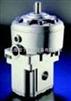 HAWE哈威柱塞泵,轴向变量柱塞泵,径向柱塞泵